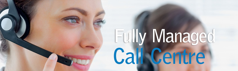 fully-managed-call-centre