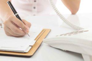 VoiceLogic Outbound Call Center for Health Care