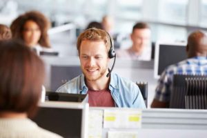 Top 6 Mistakes to Avoid when choosing a Call Center